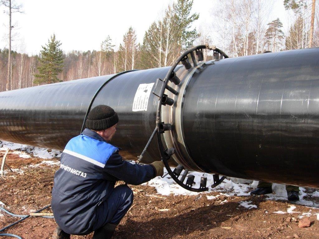 Теплоизоляция трубопроводов: монтаж и расчет толщины утеплителя своими руками, виды изоляции