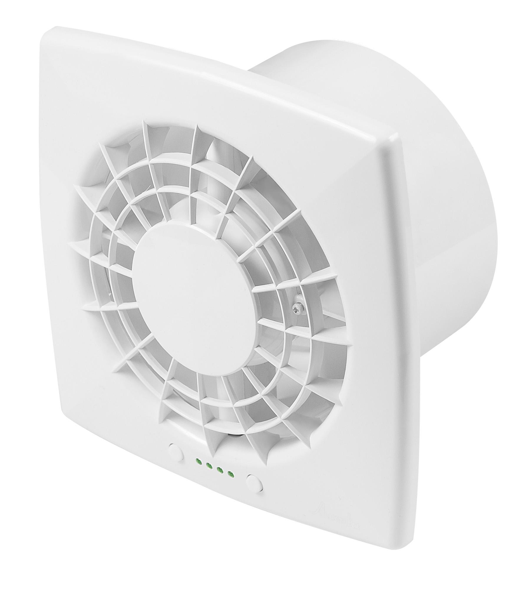 Регулятор скорости вращения вентилятора 220в схема – регулятор скорости вращения вентилятора на 220 в: схемы и принцип работы — мир антенн — спутниковое телевидение в бийске