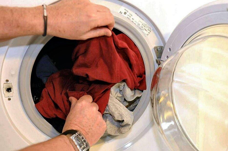 Ошибка sd (5d) на стиральной машине samsung: как исправить