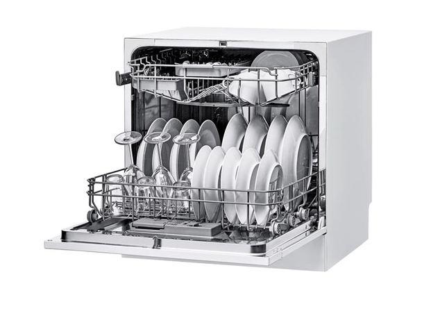 Плюсы и минусы посудомоечной машины – взвешиваем все «за» и «против» перед покупкой