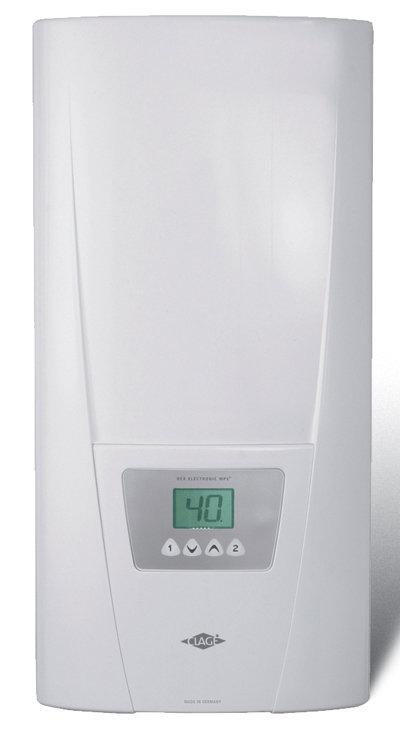 Топ лучших электрических проточных водонагревателей для квартиры и советы по выбору лучшего