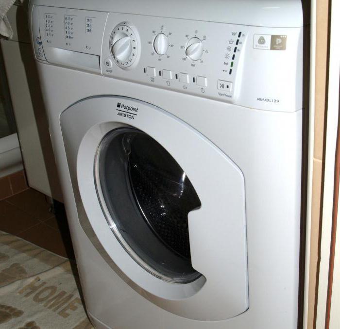 Обзор лучших моделей встраиваемых стиральных машин под столешницу