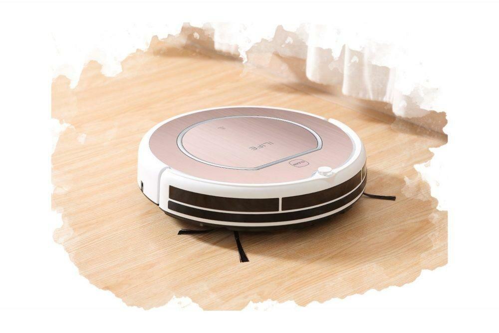 Рейтинг роботов пылесосов лучших моделей по отзывам пользователей