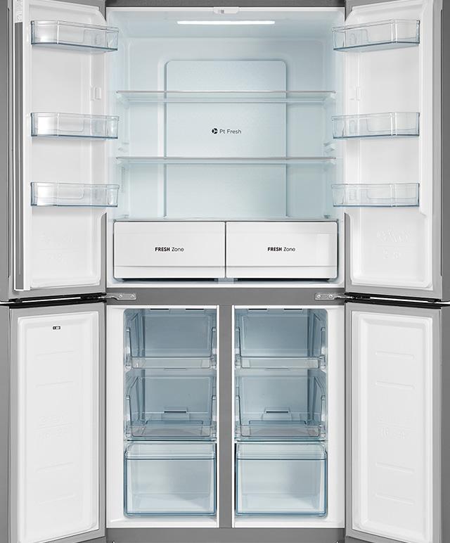 """Холодильник """"дон"""": отзывы покупателей, характеристики, новые модели"""