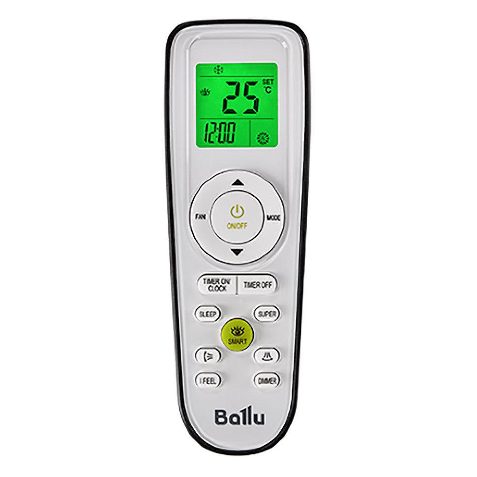 Настенная сплит-система ballu bsli-12hn1/ee/eu: отзывы, описание модели, характеристики, цена, обзор, сравнение, фото
