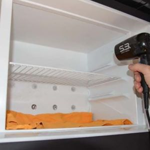 Как быстро разморозить холодильник: как часто надо размораживать, советы по правильной разморозке