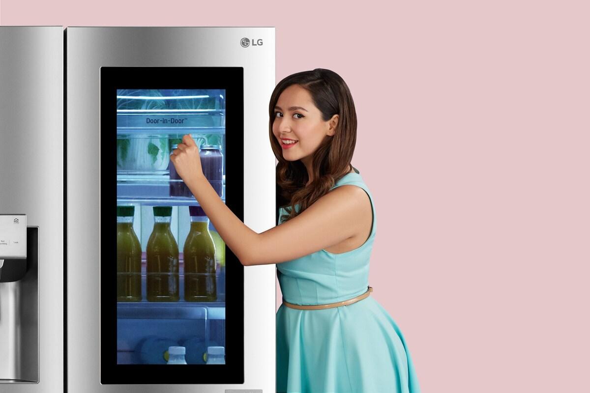 Холодильники bosch: 10 лучших моделей, рейтинг и обзор модельного ряда