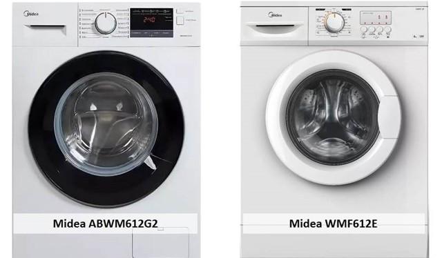 Обзор стиральных машин haier (хайер, хаер)