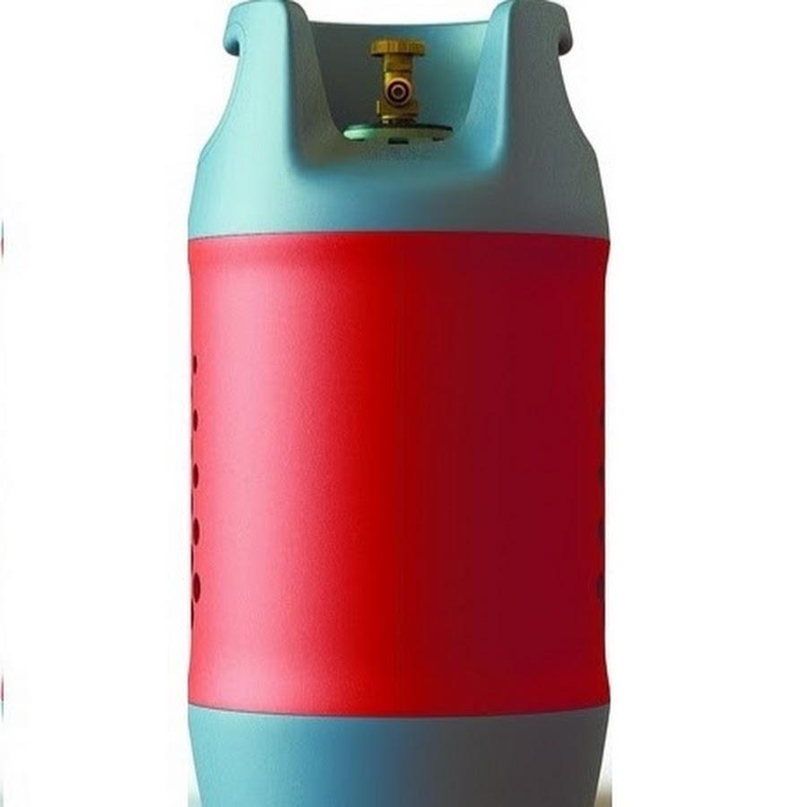 Композитный газовый баллон – новое устройство для хранения сжиженного газа - самстрой - строительство, дизайн, архитектура.