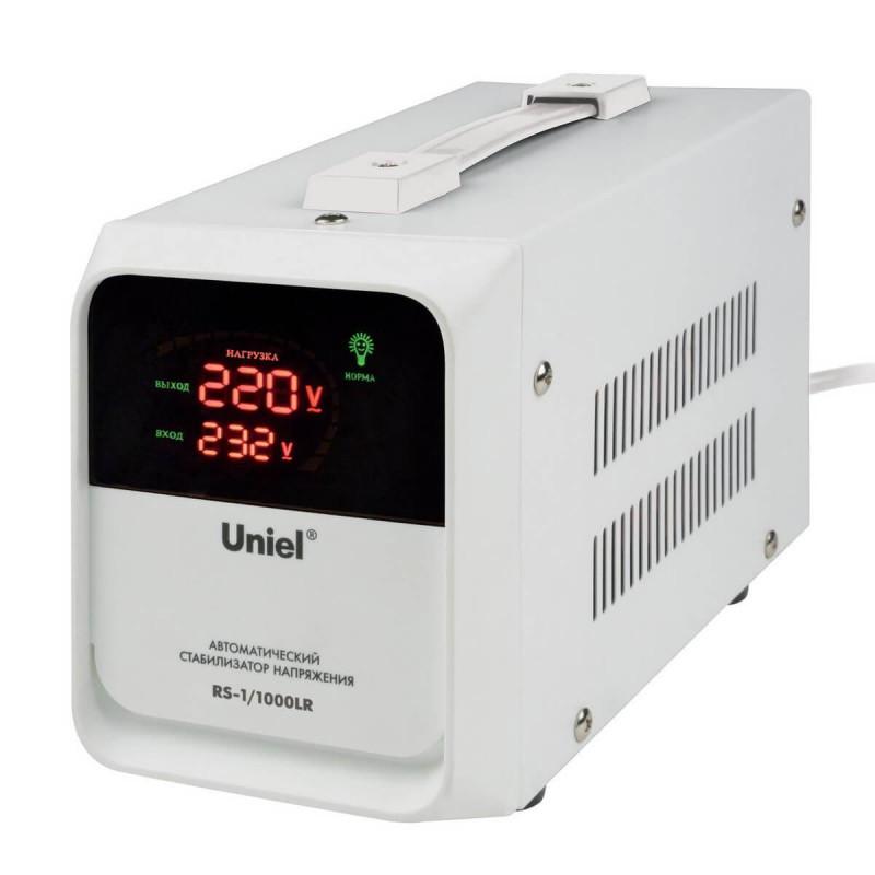 Стабилизатор напряжения для холодильника: какой нужен, как и какой мощности выбрать, рекомендации, рейтинг лучших, фото