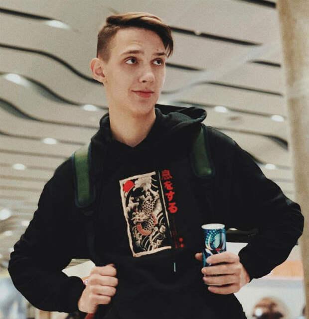Кто такой тима белорусских и как он стал таким популярным?
