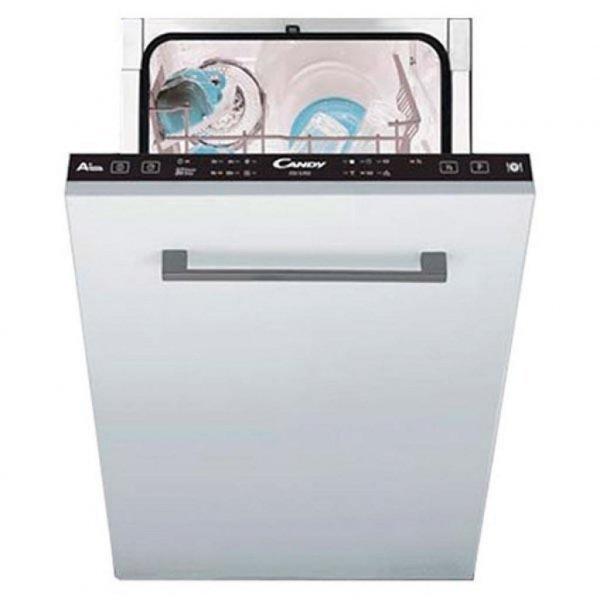 Что лучше: стиральная машина бош или канди?