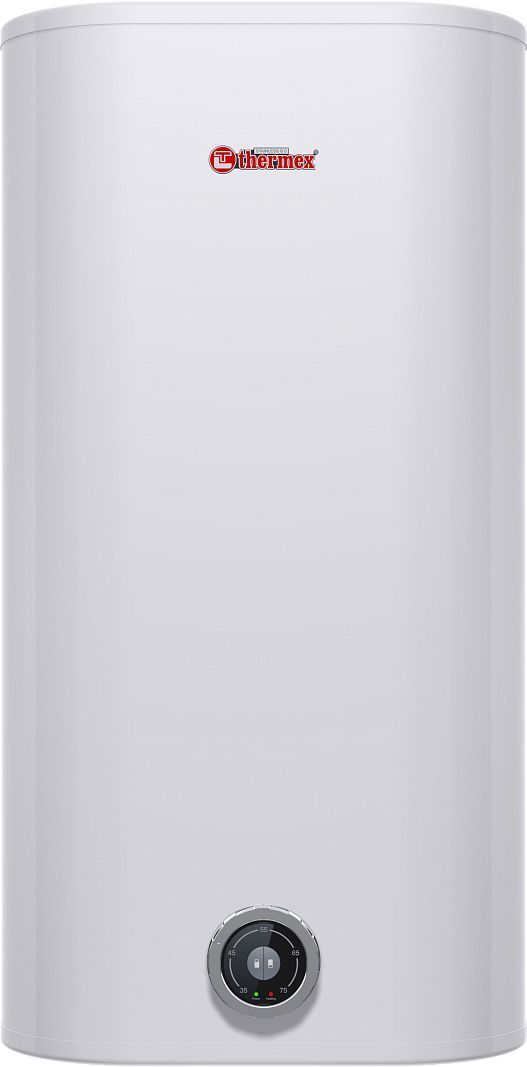 Топ 8 лучших водонагревателей thermex по отзывам покупателей