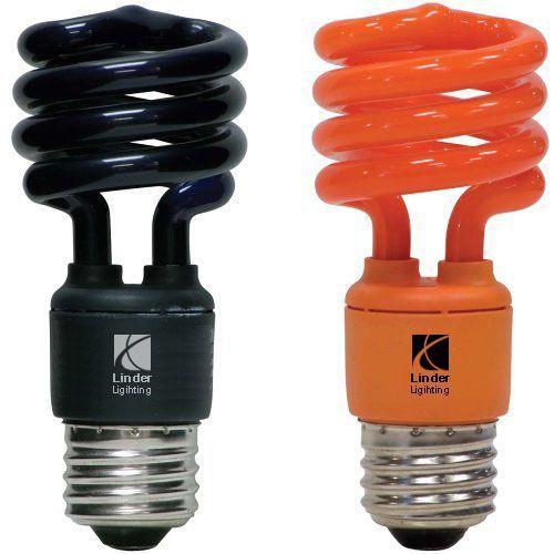 Что лучше светодиодная или люминесцентная лампа