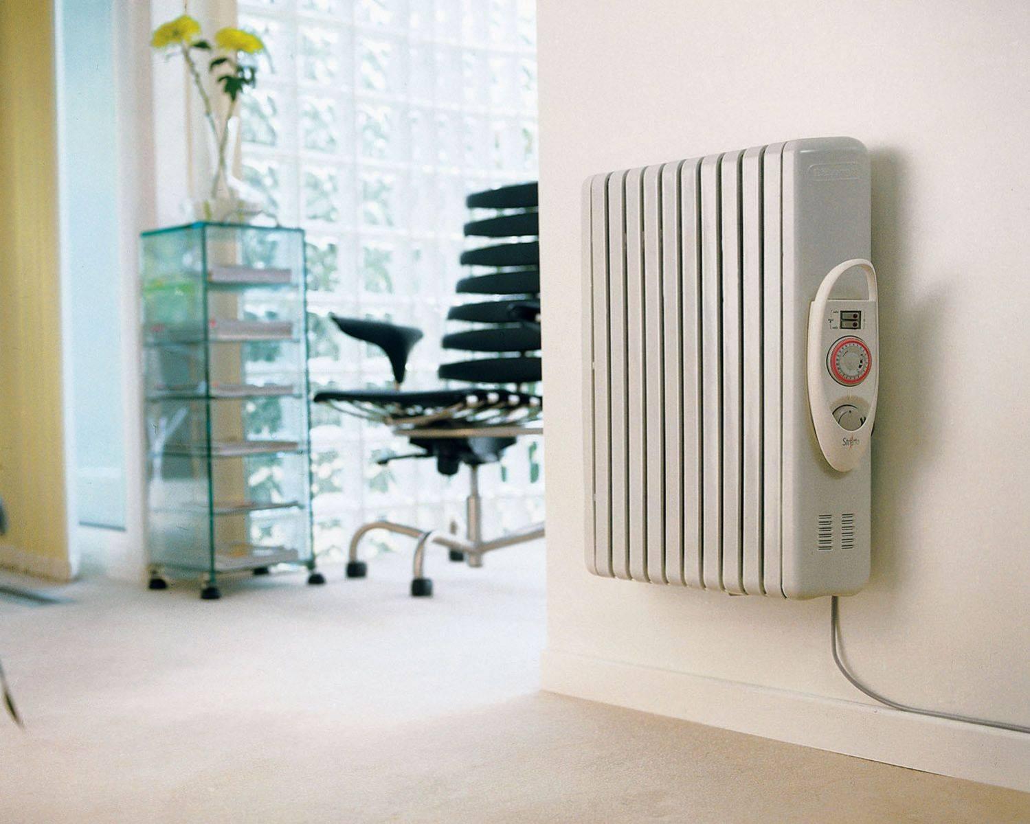 Экономичные электрообогреватели нового поколения: советы по выбору