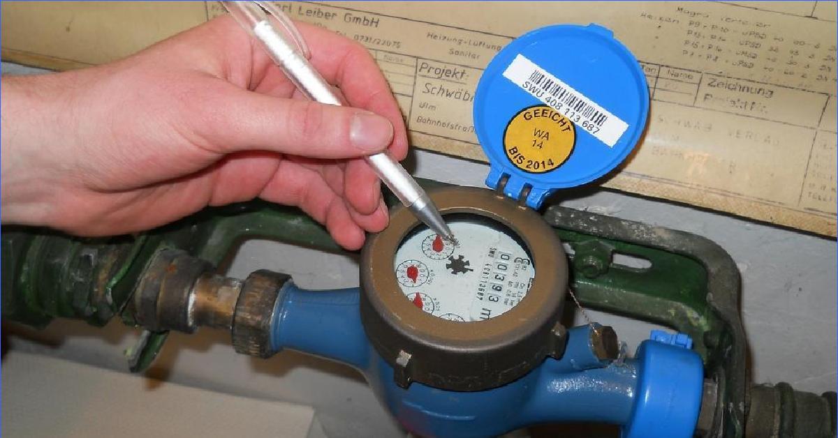 Счетчик горячей или холодной воды не крутится: что делать, если перестал работать, как отремонтировать и исправить поломку, а также как происходит оплата счетов