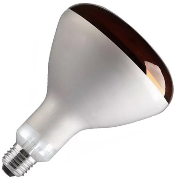 Срок службы инфракрасной лампы