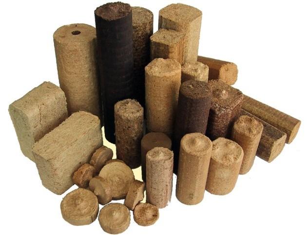 Что лучше, дрова, уголь, торф или евробрикеты? советы