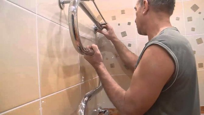 Являются ли полотенцесушители отопительными приборами?