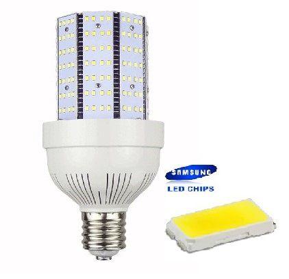 Светодиодные лампы для дома и их характеристики * удобный дом