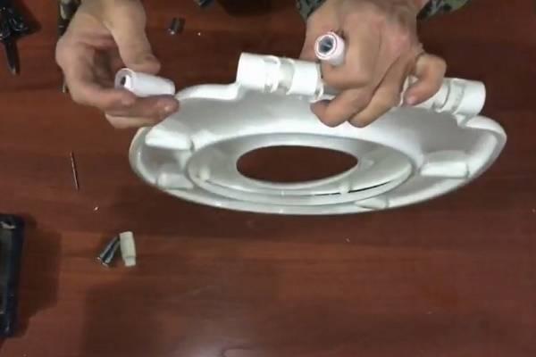 Сиденье для унитаза с микролифтом: микролифт что это, крышка и стульчак, как починить крепление, ремонт устройства сиденье для унитаза с микролифтом: 3 причины выбора – дизайн интерьера и ремонт квартиры своими руками