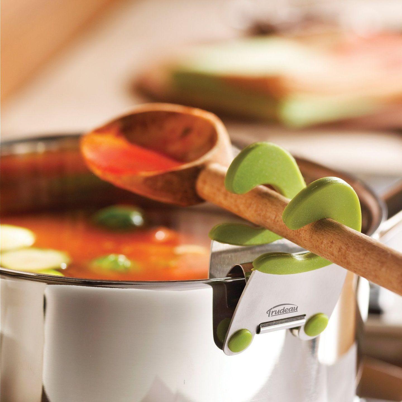 30 умных приспособлений для современной кухни :: инфониак
