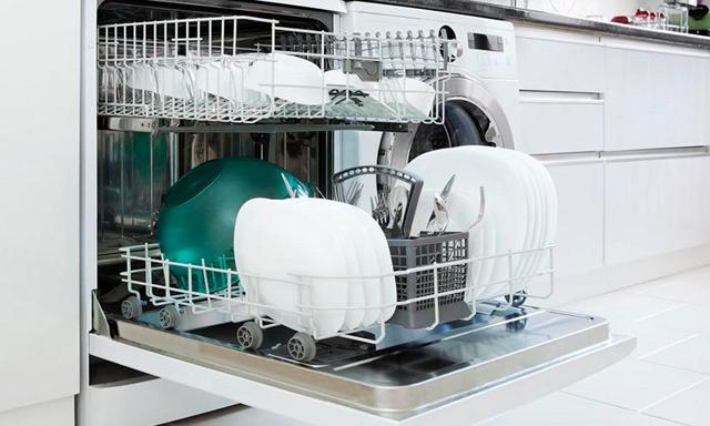 Посудомоечная машина beko: 4 популярных модели и 5 типичных поломок