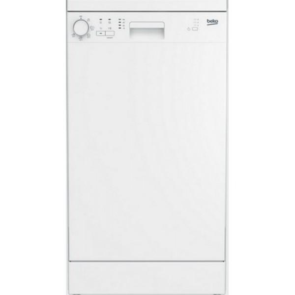 Обзор лучших моделей дешевых встраиваемых посудомоечных машин indesit, ariston, hansa, zanussi, beko
