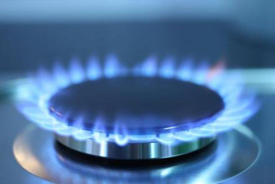 Виды бытового газа: какой газ поступает к нам в квартиры + особенности бытового газа