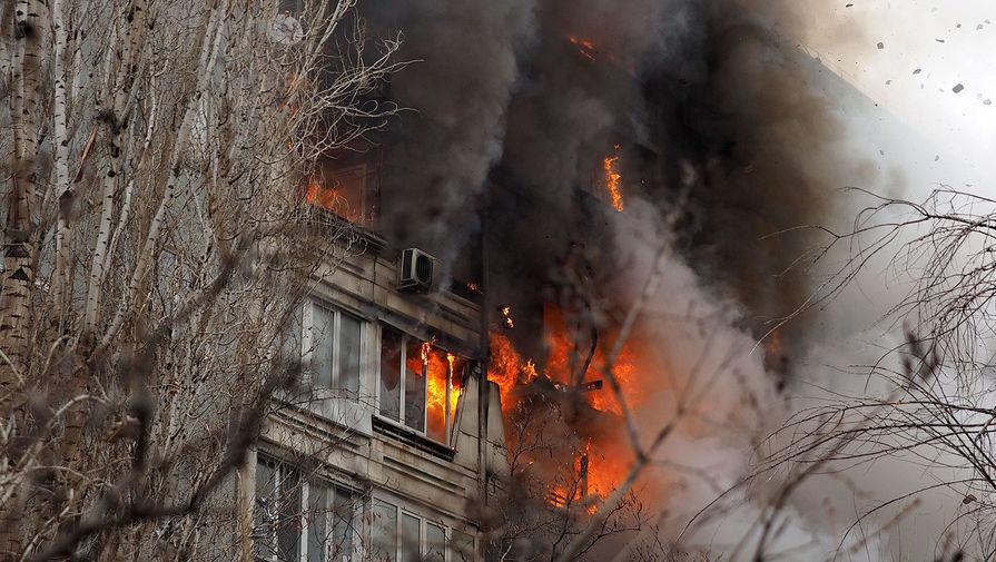 Взрыв домашнего радиатора — не миф! поучительная история и разбор ошибок