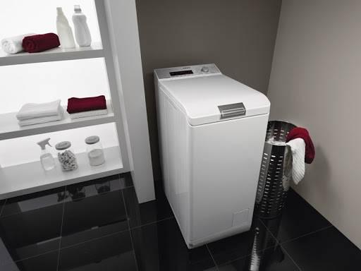 Лучшие стиральные машины с вертикальной загрузкой: рейтинг по качеству и надежности, какая фирма, какую выбрать, топ-10, хорошая