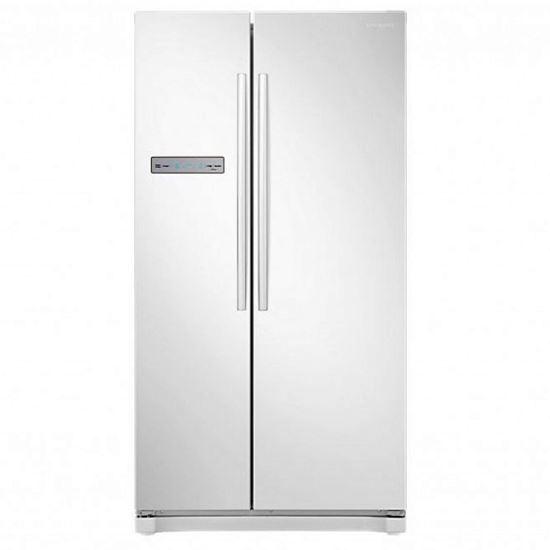 Рейтинг холодильников: обзор лучших моделей и советы по выбору