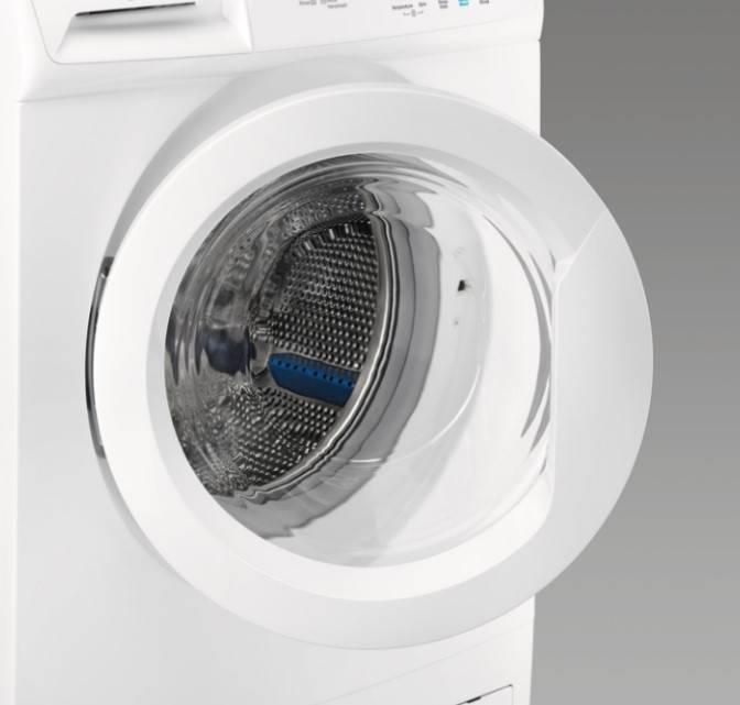 Самые лучшие стиральные машины-автомат