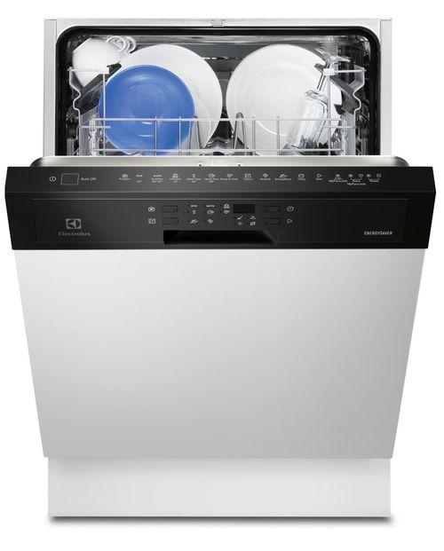 Ремонт посудомоечных машин electrolux: пмм, на дому, своими руками, domotexnik, esl 459
