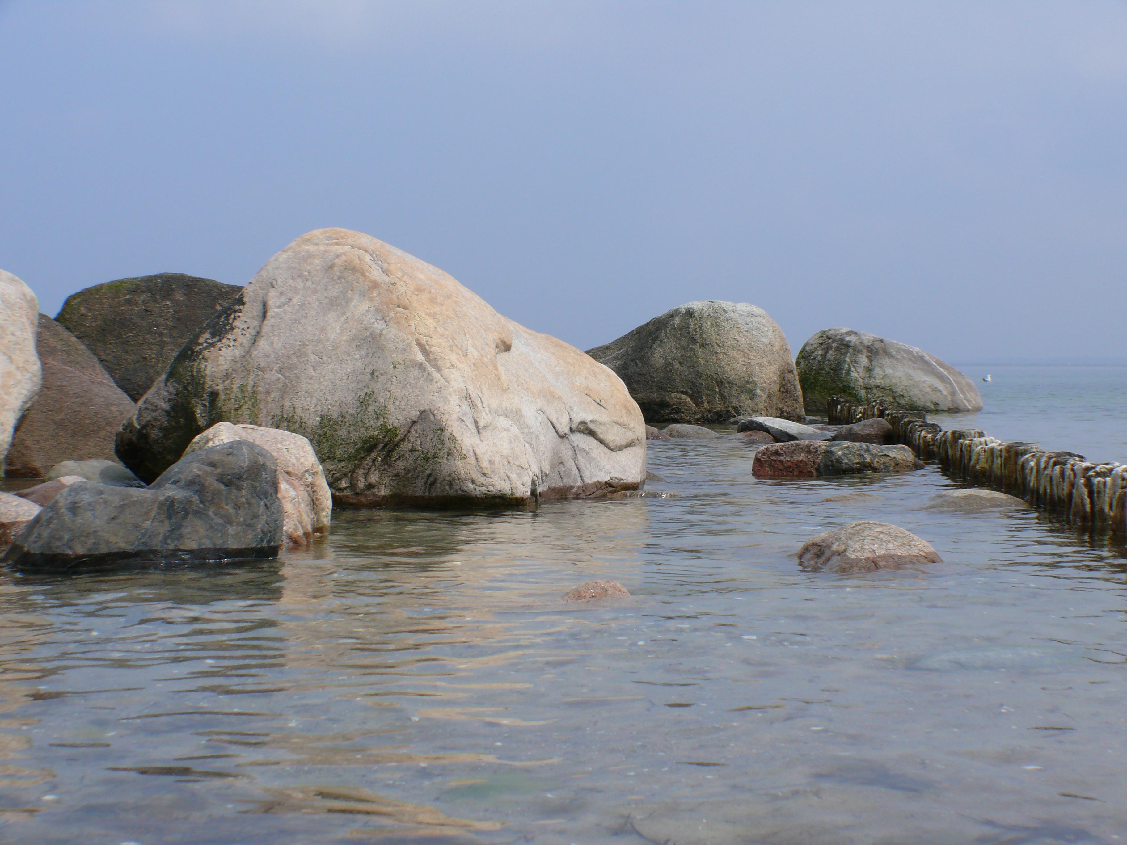 Кремний для очистки воды: где взять камень, как правильно использовать, целебные свойства