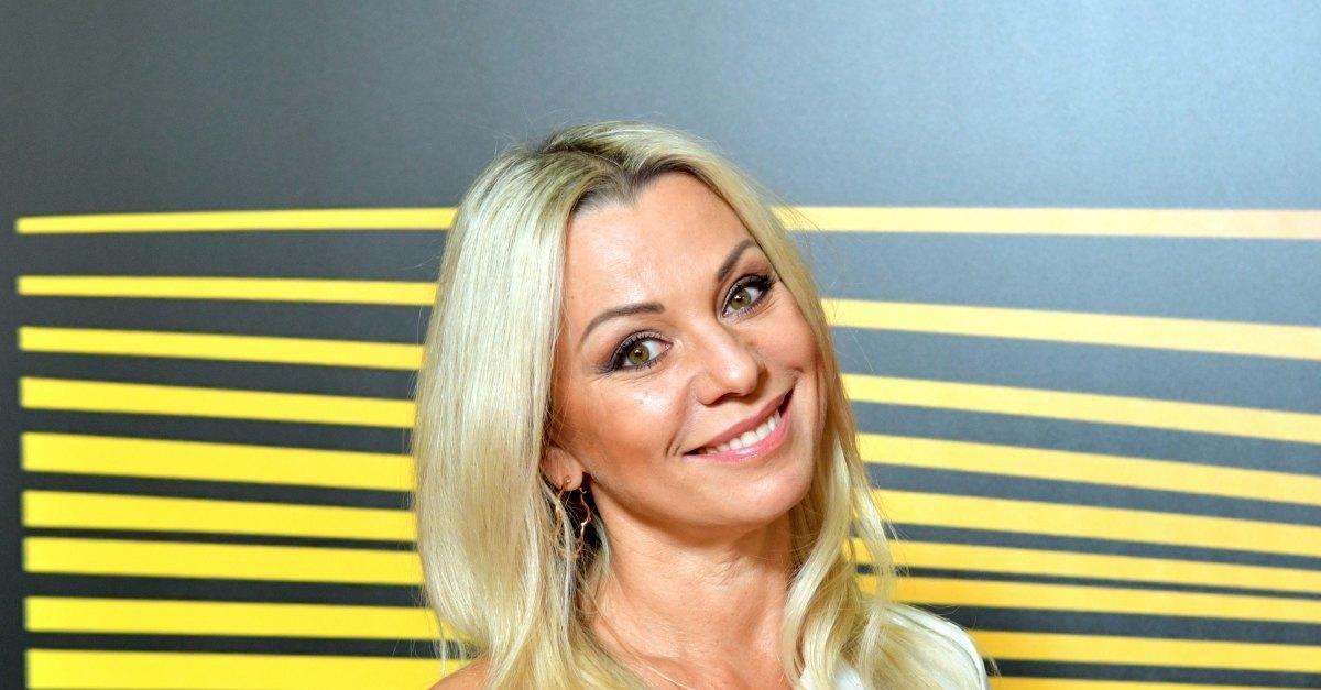Ирина салтыкова - фото, биография, личная жизнь, новости, песни 2020 - 24сми