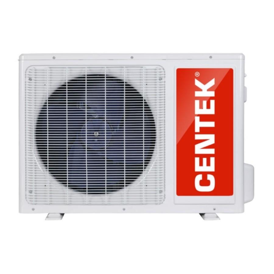 Настенная сплит-система centek ct-65b09