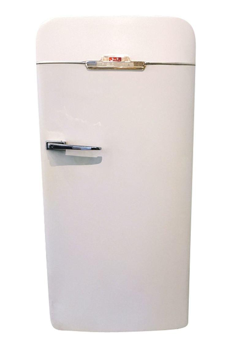 """Холодильники """"зил"""": история бренда + секрет долгожительства"""