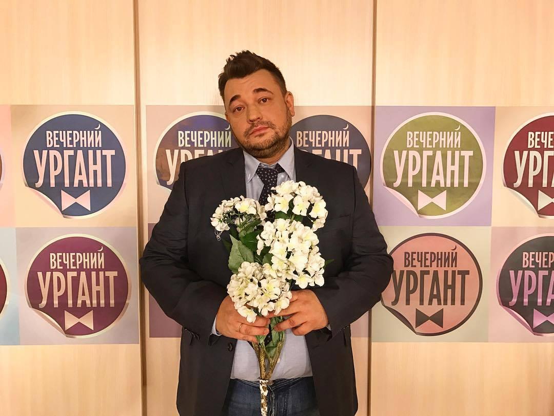 Сергей жуков: личная жизнь настоящего семьянина, жены и дети