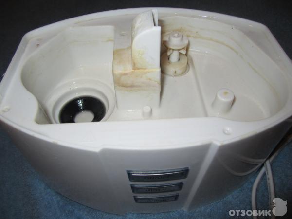 Как почистить увлажнитель воздуха от накипи в домашних условиях как почистить увлажнитель воздуха от накипи в домашних условиях