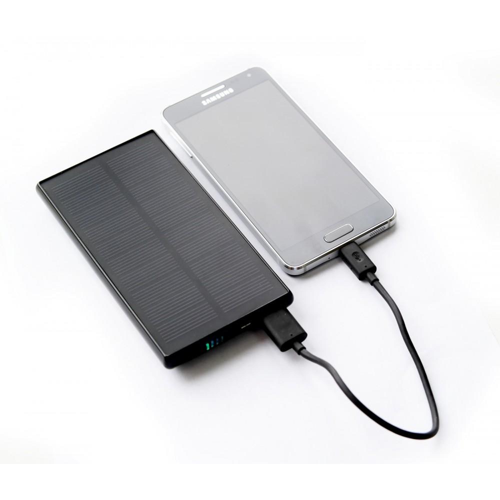 Солнечные батареи: все про альтернативный источник энергии — solar-energ.ru. зарядное устройство для телефона на солнечных батареях: как выбрать или сделать самому зарядное устройство для телефона на солнечных батареях: как выбрать или сделать самому