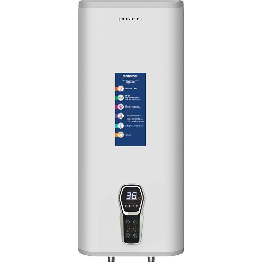 Топ-18 лучших накопительных водонагревателей