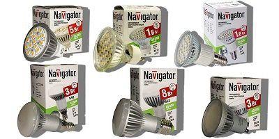 Лампочки osram или лампочки philips — какие лучше