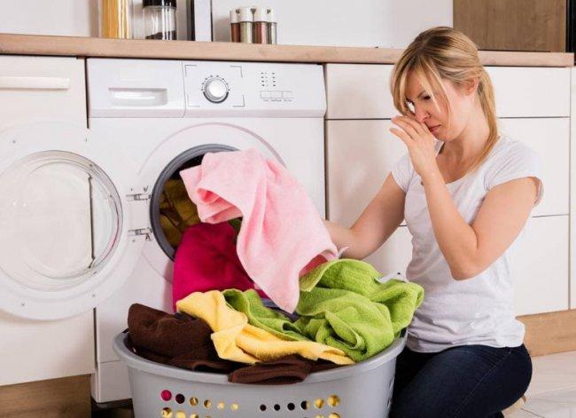 Как стирать в стиральной машине: обзор режимов, выбор средств