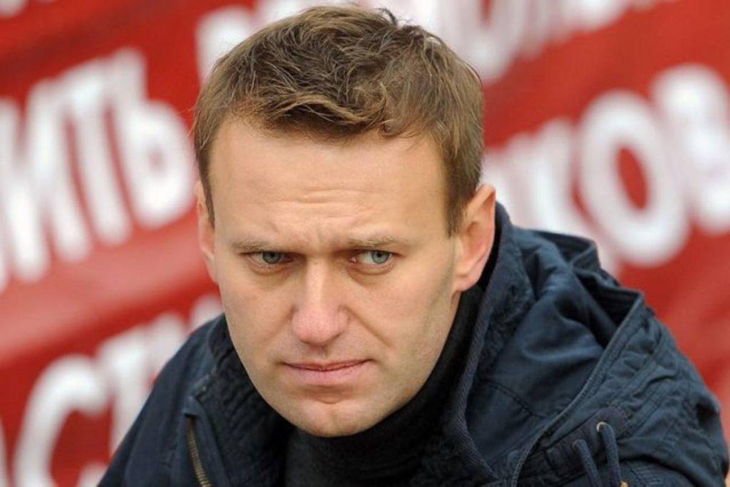 Расширение экономической амнистии под «дело навального»: за и против