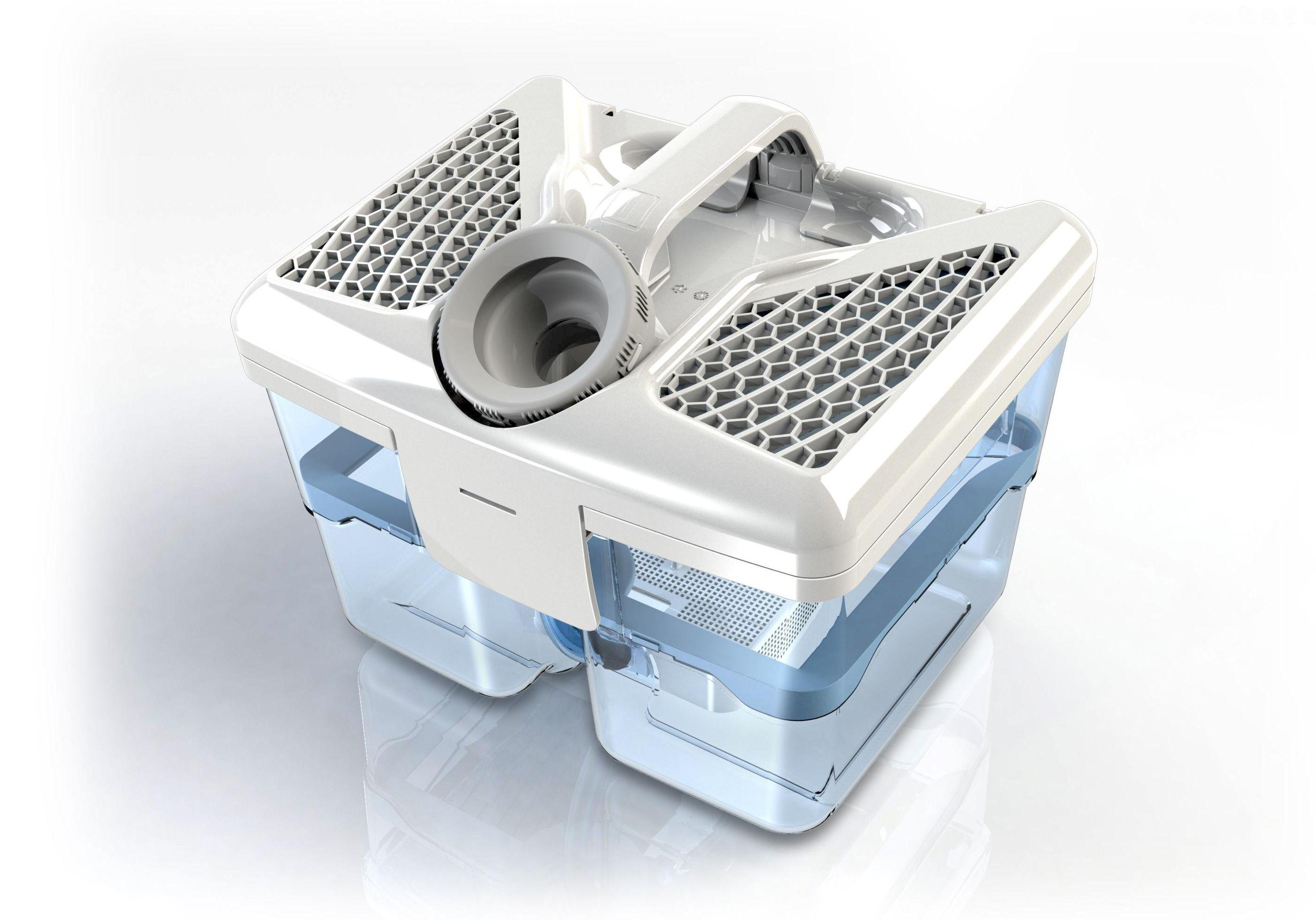 Лучшие моющие пылесосы с аквафильтром: рейтинг топ-10 лучших моделей + советы по выбору