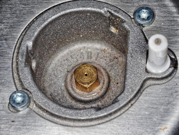 Основные причины, почему гудит кран в ванной, когда он закрыт. как устранить эту неисправность?