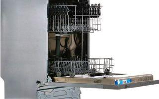 Отзывы flavia bi 45 kaskata light s   посудомоечные машины flavia   подробные характеристики, видео обзоры, отзывы покупателей