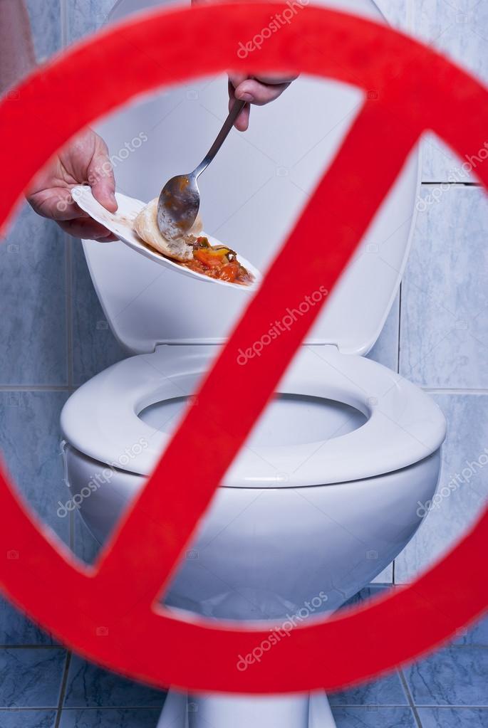 Засорился унитаз: как прочистить в домашних условиях, что делать, чтобы устранить самостоятельно