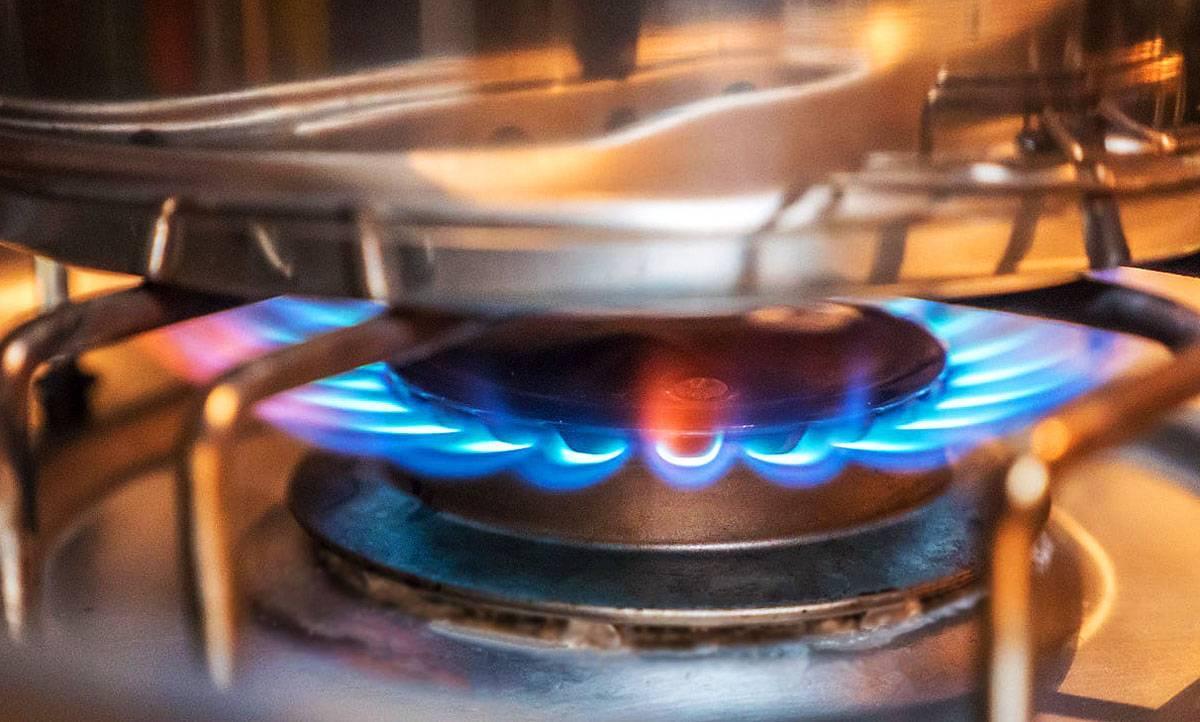 Какую газовую плиту выбрать | на всякий случай